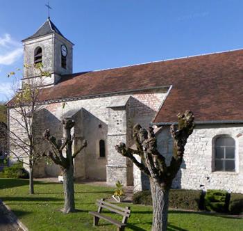 église éguilly sous bois.jpg