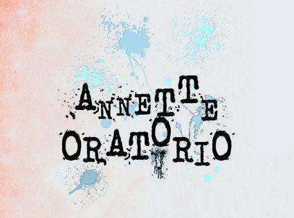 Annette OratoriO 8 février.jpg
