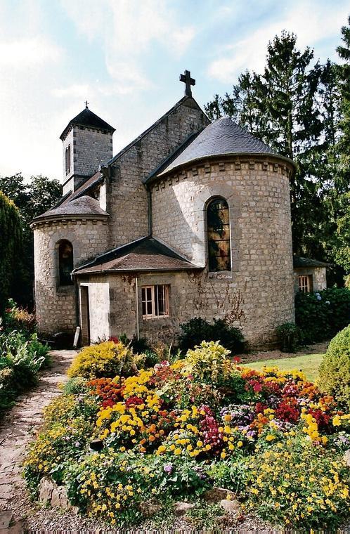 Saint Ortaire.JPG