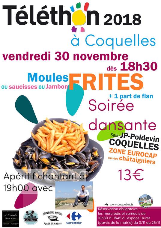 affiche moules frites 30 novembre.jpg