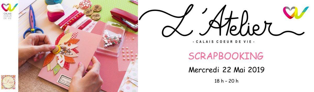Atelier Scrapbooking Débutants 22_MAI.jpg