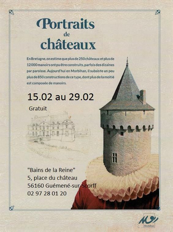 Expo_Portraits_de_chateaux_Guemene_Fevrier2020.jpg