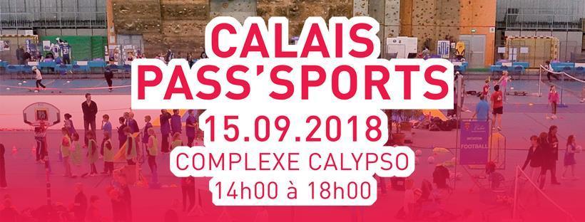 Calais Pass'Sports 15 septembre.jpg
