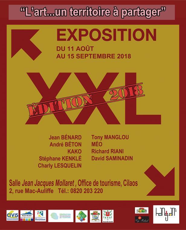 expo xxl cilaos.jpg