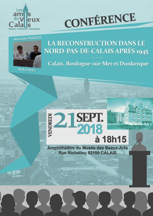 Conférence AVC 21 septembre .jpg