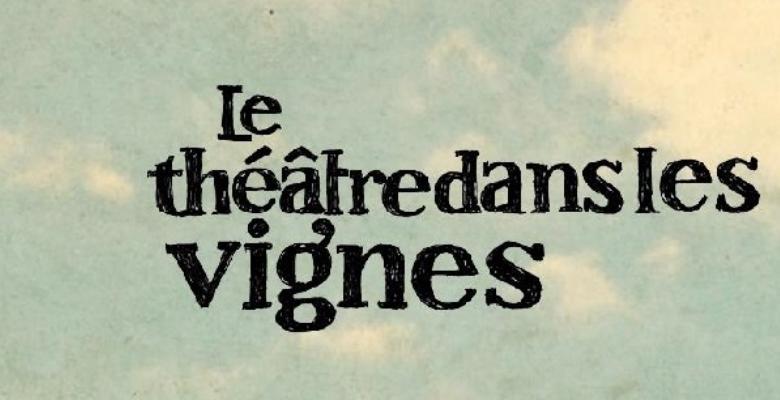 Theatre-da,s-les-vignes.jpg