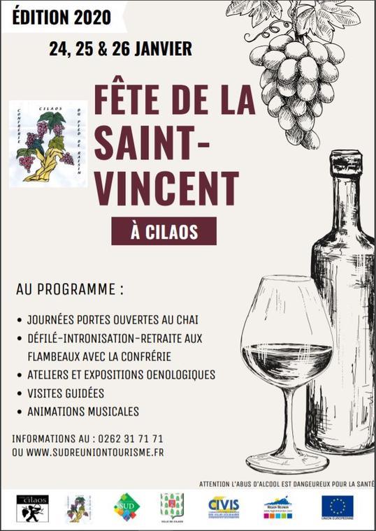 affiche fête de la vigne 2020.JPG