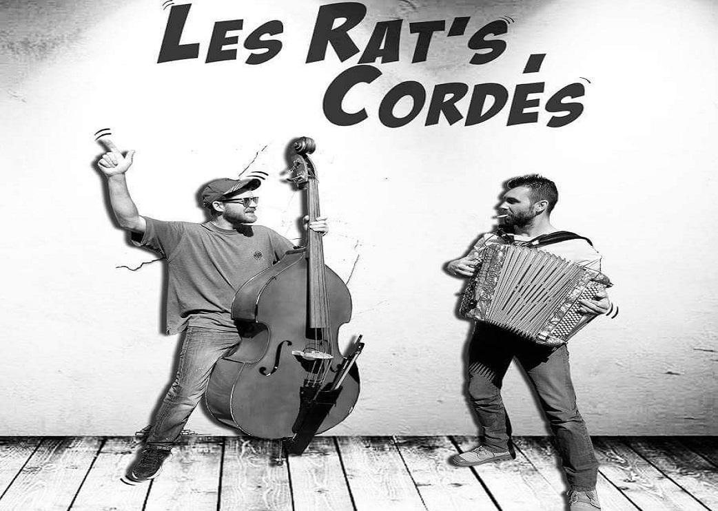 LES_RAT_S_CORDES.jpg