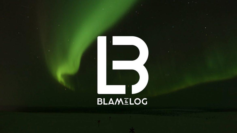21.12 blam & log.jpg