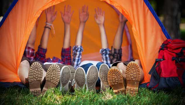 campings-1511542015.jpg