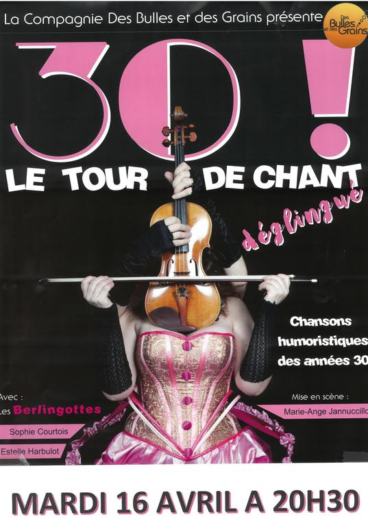 Spectacle_Guiscriff_Avril2019.jpg