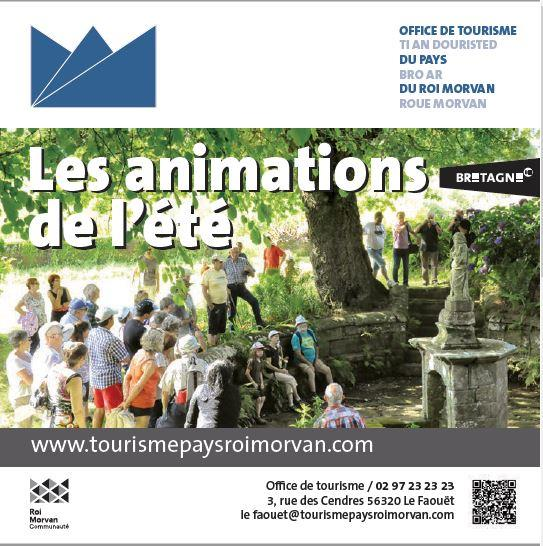 pochette flyer animations estivales.JPG