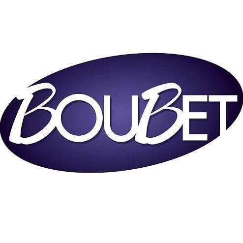 logo boubet.jpg