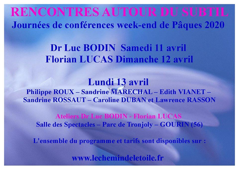 Conferences_Ateliers_Gourin_Avril2020.jpg