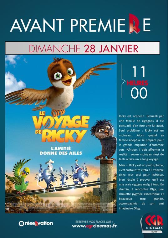 LE VOYAGE DE RICKY.jpg
