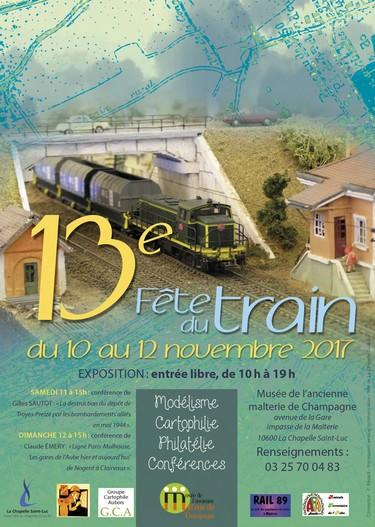 10 novembre Fête du train.jpg