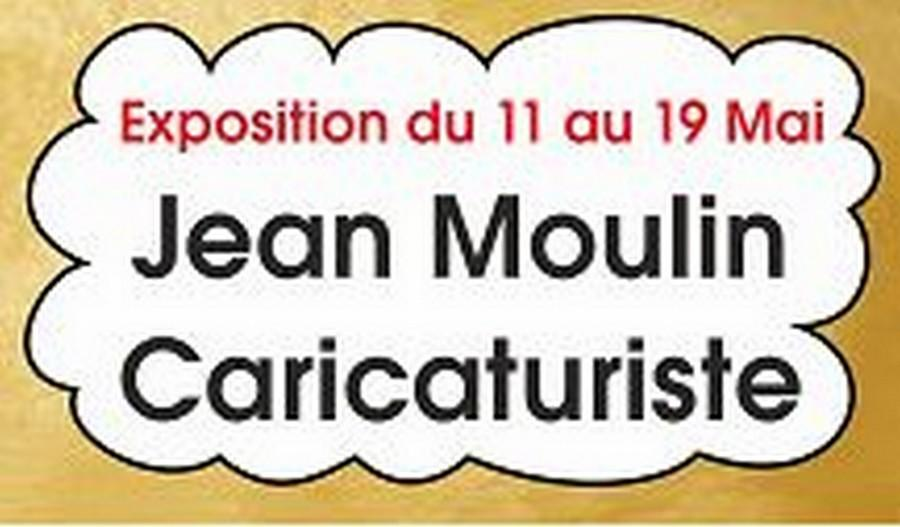 exposition jean moulin.JPG