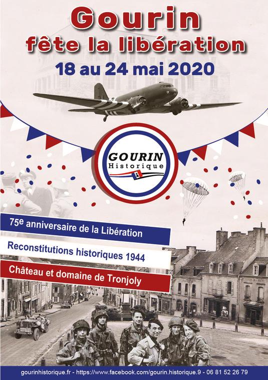 76-Ans-Liberation-Gourin-Mai2020.jpg
