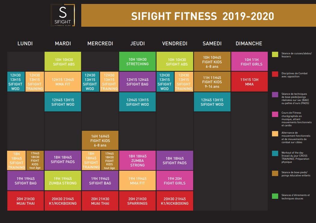 planning sifight fitness 2019-2020.jpg