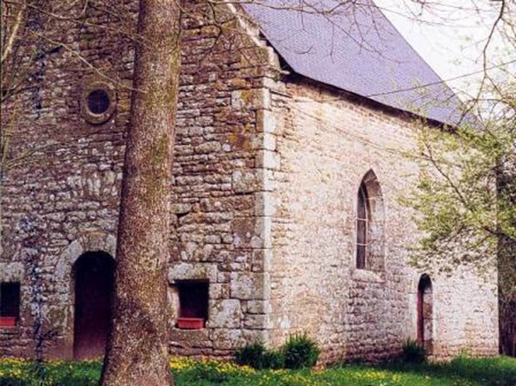 Chapelle_Moustriziac_Langonnet.jpg