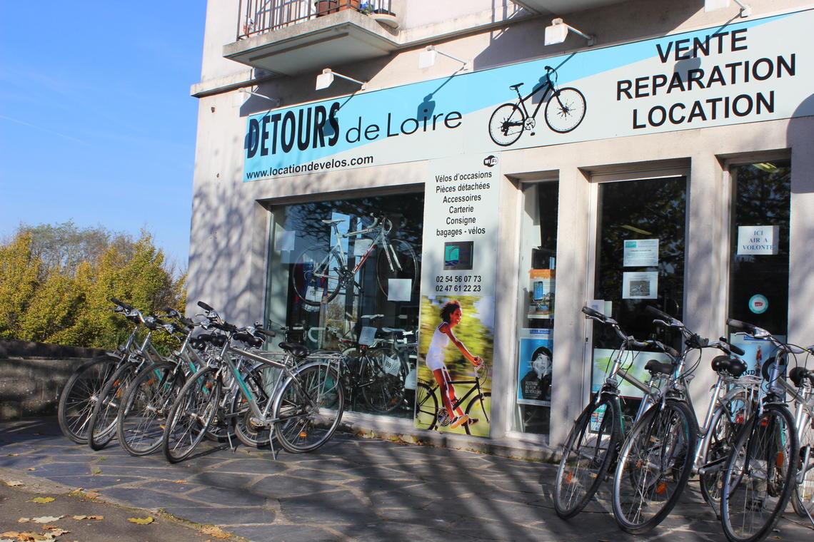 Detours de Loire Agence Blois.JPG