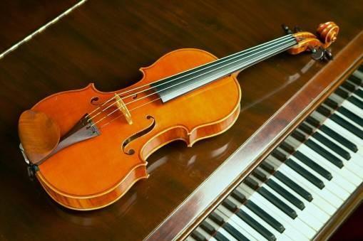Violon-piano.jpg