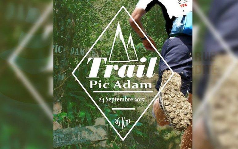 trail du pic adam.jpg