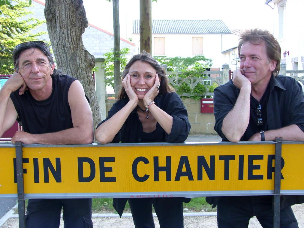 Concert_Elle_et_les_Jean_3_août_la_Roche_Posay.jpg