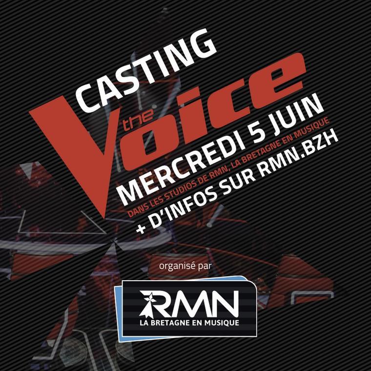 Casting_The_Voice_Gourin_Juin2019.jpg