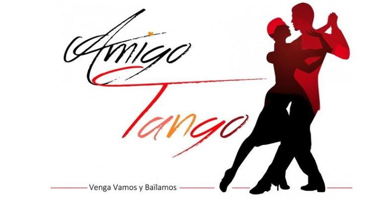 amigo tango.jpg
