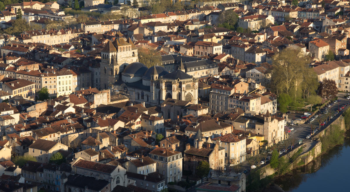 2013_04_24_0965_Quartier de la Cathédrale.jpg