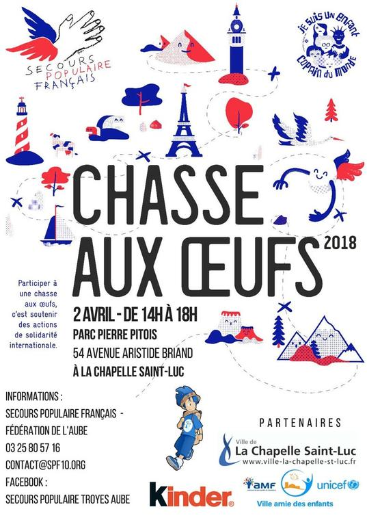 affiche_chasse_oeufs_2018.jpg
