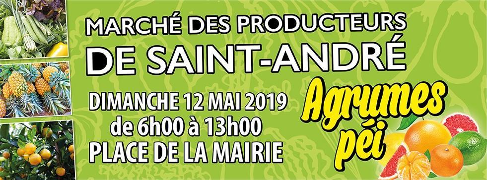 affiche marché des producteurs saint andré.jpg