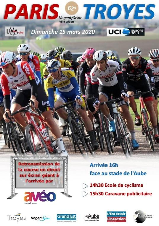 15 mars - Course cycliste Paris Troyes.jpg
