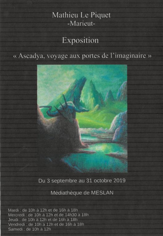 Expo_Mathieu_Piquet_Meslan_Septembre_Octobre2019.jpg