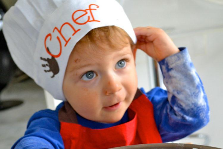 atelier cuisine 8 à 14 ans 30 mai.jpg