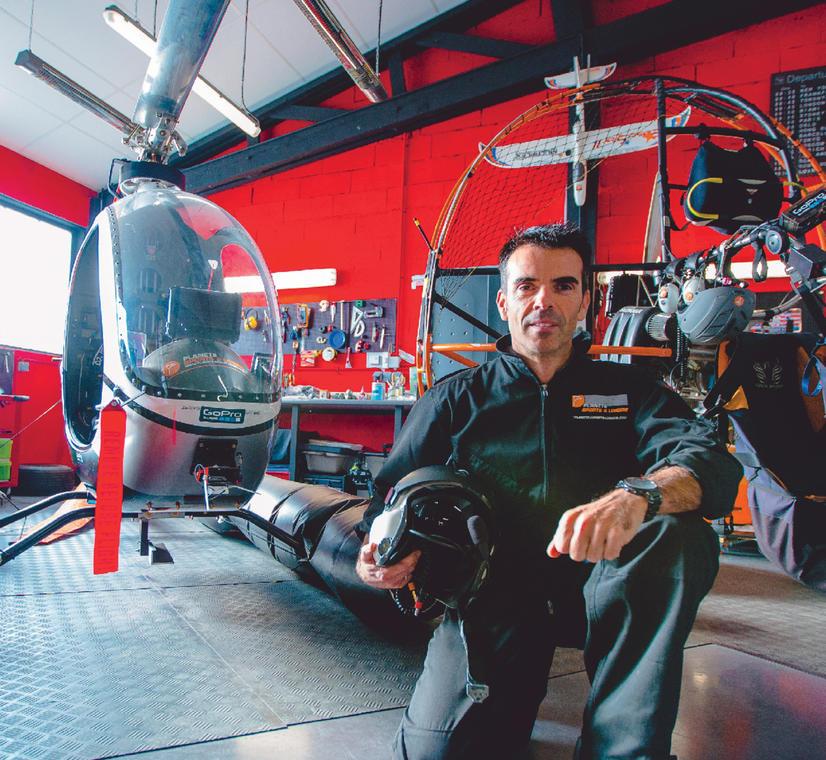musée aéronautique.jpg
