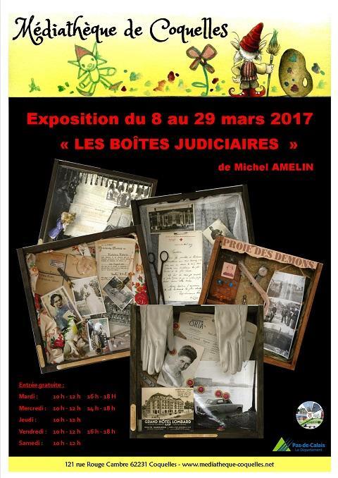 Exposition_les_boites_judiciaires_mars.jpg