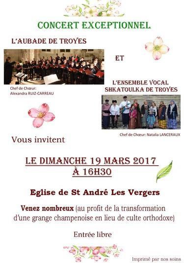 St andré concert 19 mars sit.jpg