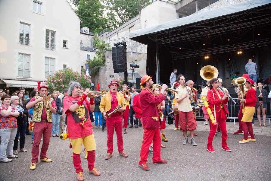 18-07-20-Fanfare--CP-La-Casserole_web.jpg