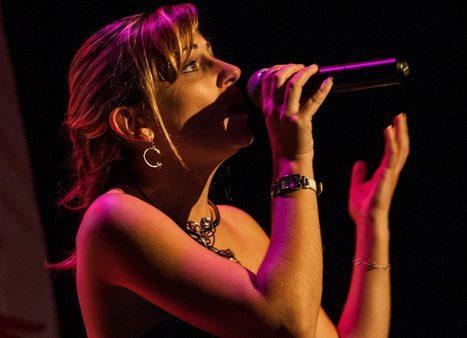 Dejeuner_concert_Le_Marsala_Lucie_Chartier.jpg