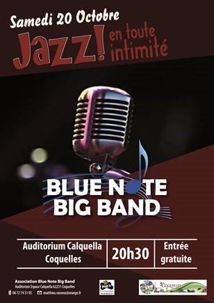 soirée jazz bnbb 20 octobre.jpg