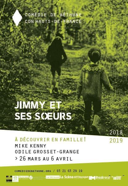 Jimmy Comédie recto.jpg