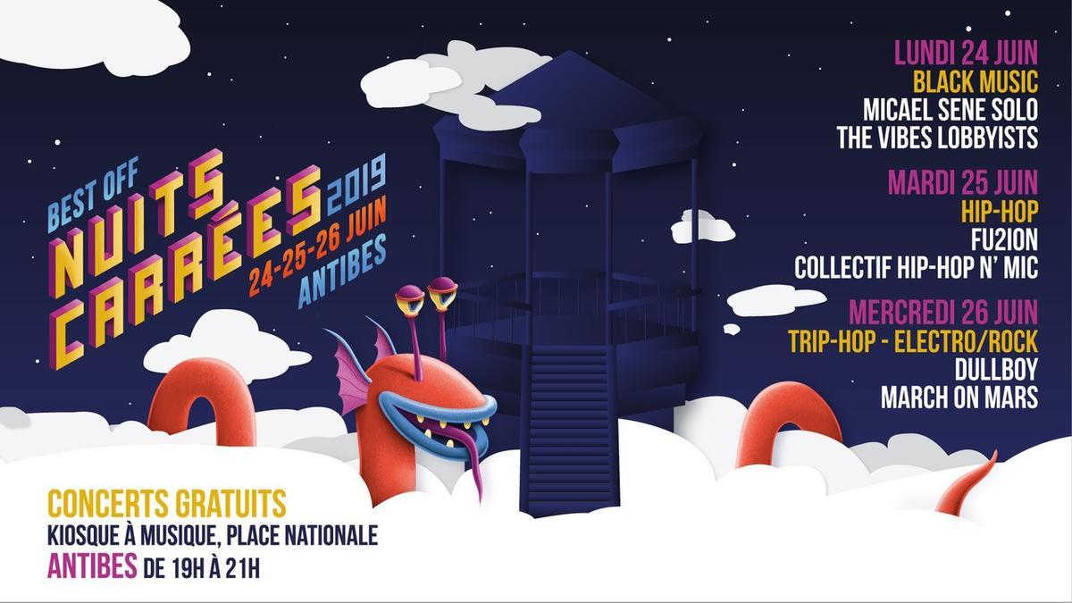 Affiche Best Off Nuits Carrées.jpg
