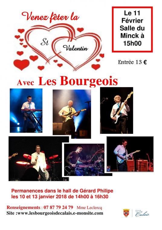 concert 6 bourgeois 11 février.jpg