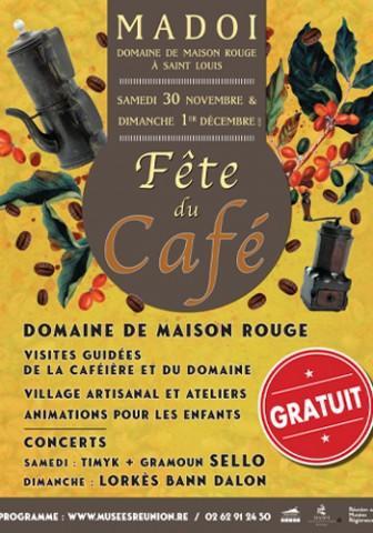affiche fête du café au domaine du café.jpg
