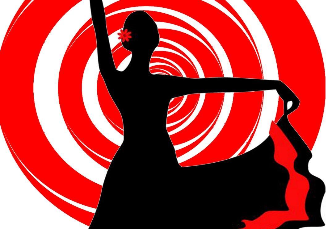 flamenco-4264748-1920.jpg