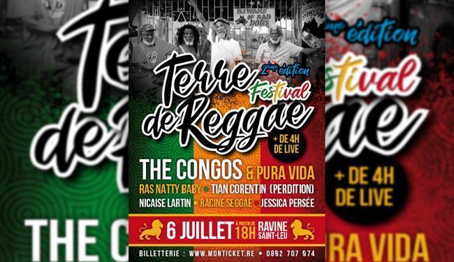 affiche festival terre de reggae.jpg