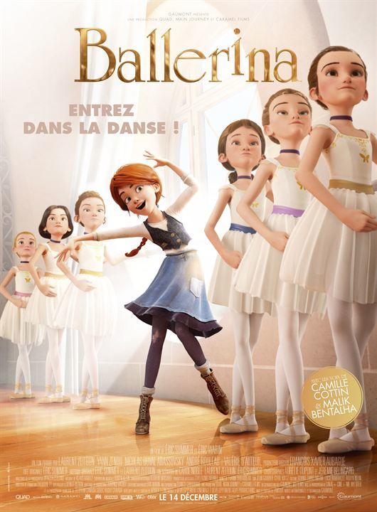 2018.12.28_ballerina.jpg