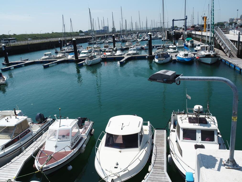 port de plaisance (21).JPG